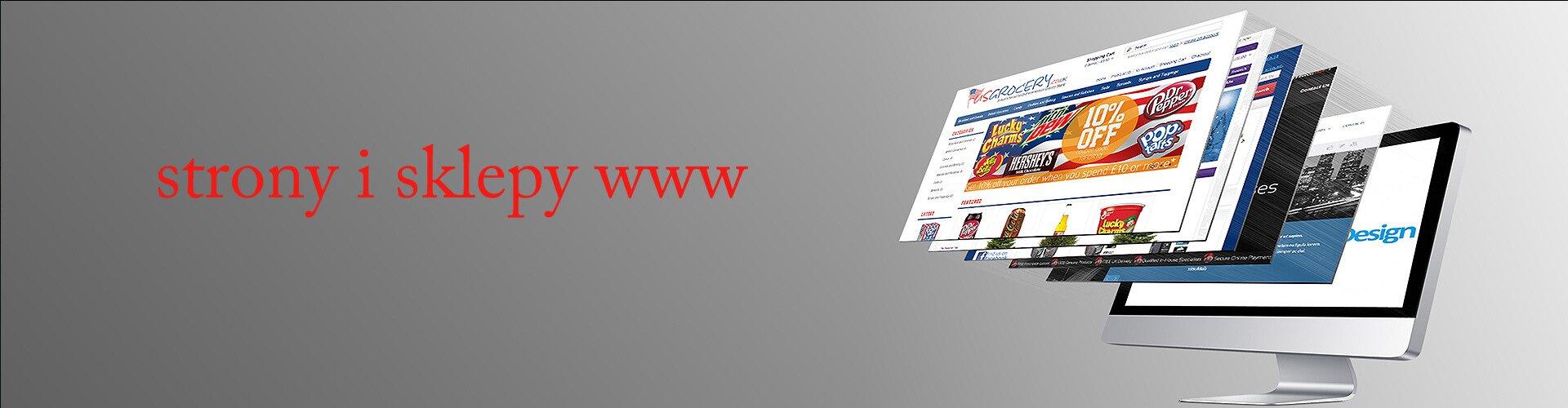 Tworzenie stron i serwisów www w Mikołowie