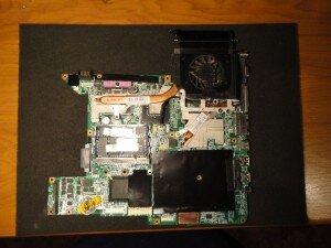 naprawa-grafiki-nvidia-notebook-hp-mikolow-tychy-012