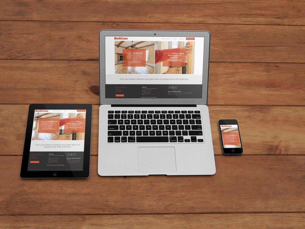 strony www responsywne - strony internetowe na smartfona