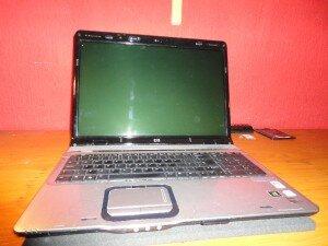 naprawa-grafiki-nvidia-notebook-hp-mikolow-tychy-001