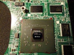 naprawa-grafiki-nvidia-notebook-hp-mikolow-tychy-027